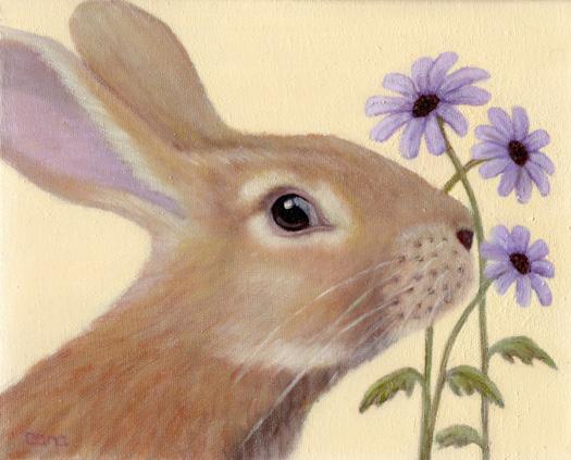 other animal paintings dana feagin animal art